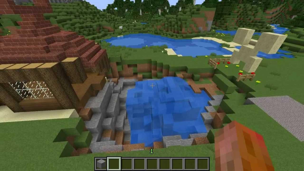 8 Best Minecraft Plugins - TechShout