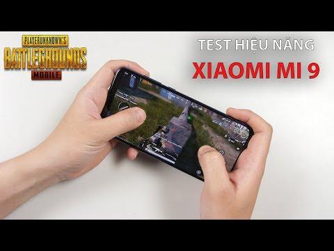 Test hiệu năng Snapdragon 855 trên Xiaomi Mi 9: Siêu mạnh, siêu mượt