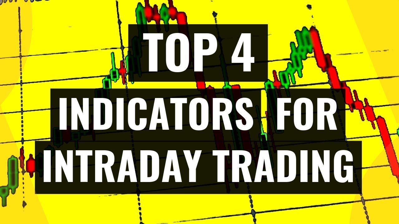 Best Trading Strategy Without Indicators In Forex - Traders-Paradise
