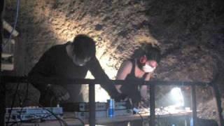 XotoX - Industrial Madness