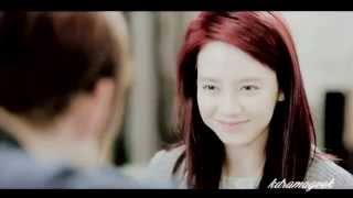 Video Emergency Couple- In My Arms Again download MP3, 3GP, MP4, WEBM, AVI, FLV April 2018