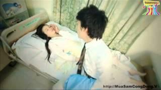 Cho Anh Mot Lan - Ho Quang Hieu Vol 3.mpg