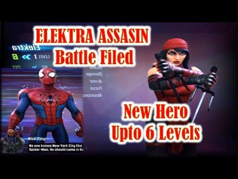 #04-get-new-hero-elektra-assasin-level-6|marvel-strike-force-movie-game-2019|mr.-kim-gaming