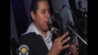 LOS KENNAS -♥♥CUMBIA AZTECA♥♥ EN VIVO (PRODUCCIONES AGM) GRABACION EN VIVO.