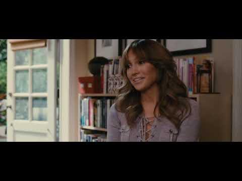 Jennifer Lopez El Plan B