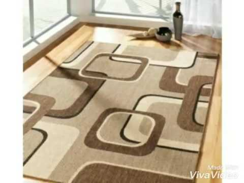 tapis original youtube. Black Bedroom Furniture Sets. Home Design Ideas