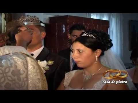 Nunta La Blagesti - 04 Oct. 2014