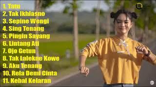 Download Lagu Kumpulan Lagu Jawa Terpopuler 2020 mp3
