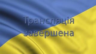 Засдання вд 11.10.2018 у справ про «Вбивства людей 20.02.2014 пд час ґвромайдану»