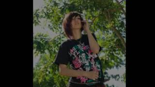 笨寶 (music by  Bi-2 Splin - Fellini)