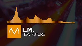 [House] - L.M. - New Future [Free Download]