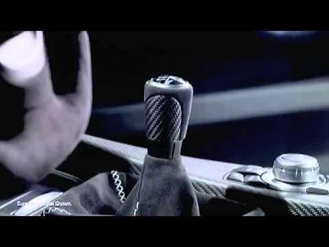 For Your Bmw Performance Parts Youtube