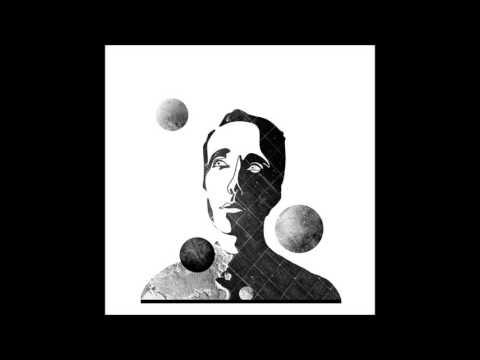 RVDS - Moonlight (Original Mix)
