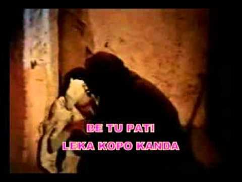 Jaji Pore (Lagu Rohani Natal Ende Lio)
