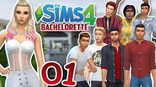 Bachelorette season 14 episode 11