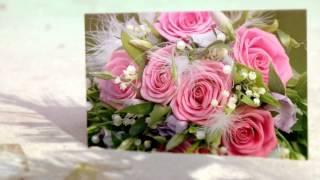 картинки с днем рождения открытки