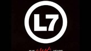 L7 - Broomstick