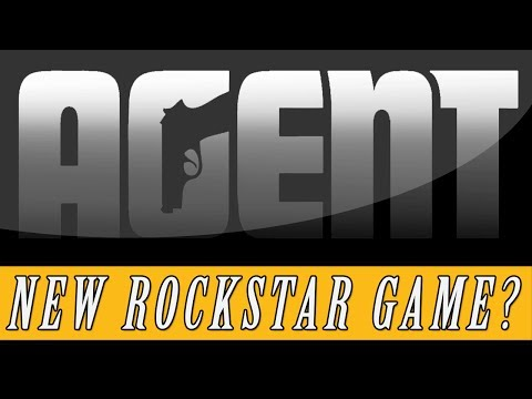 Rockstar Releasing