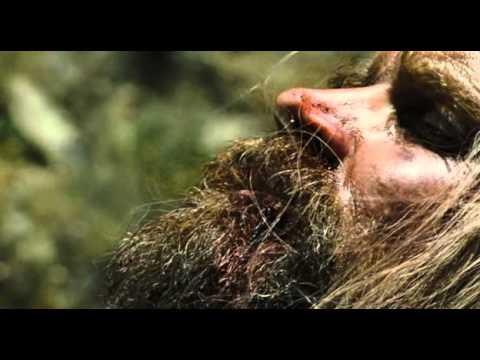 Devil's Rejects END - Lynyrd Skynyrd - Free Bird