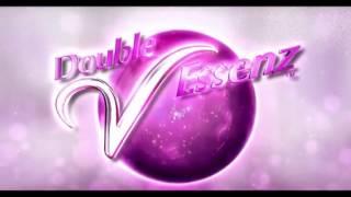 3 Brand's Veta Thumbnail