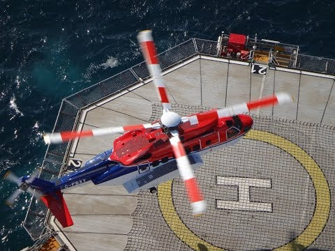 how-approach-path-management-supports-safe-landings-on-offshore-platforms