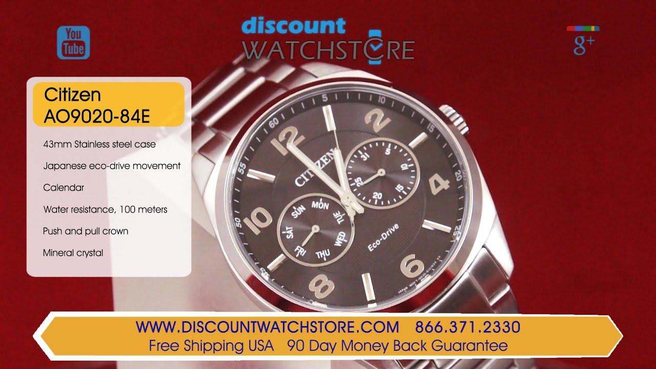 Kết quả hình ảnh cho discountwatchstore