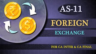 AS11 - The Effects of Changes in Foreign Exchange Rates