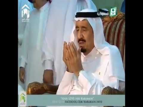 Naat Shareef  Urdu/Hindi