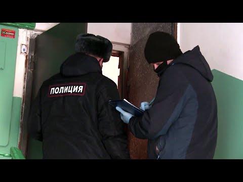 Соблюдение режима самоизоляции в Нижнем Новгороде начали отслеживать через мобильные телефоны.