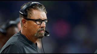Terry Pluto talks Cleveland Browns and Gregg Williams' interesting grasp of football