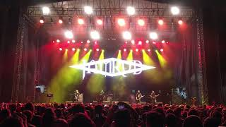 Download lagu Jamrud Jauh Live At Jogjarockarta Festival 2019 MP3