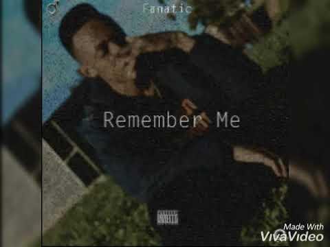 Download Fanatic - Remember Me