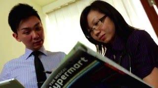Corporate Video_Pan Malayan_HD