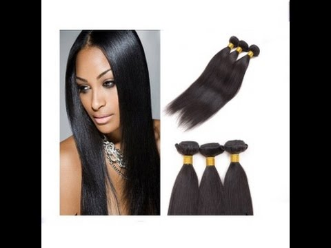 Different Types Of Hair Extensions Hair Extensions 101 The 4