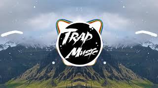 BLACKPINK - Pretty Savage (Hyp3r D Remix)