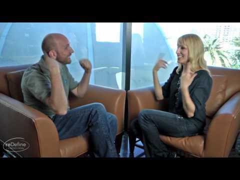 reDefine with Tamara Lackey Episode 120 : Mark Wallace