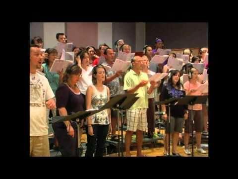 Majesty Here I Am New Apostolic Church Los Angeles Youtube