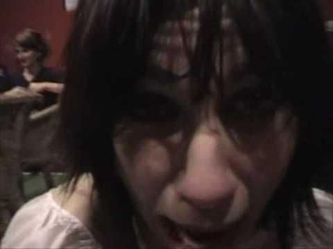 PJ Harvey  Kamikaze