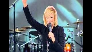 ''Relationships - The Power of Right Connections''  Pastor Paula White-Cain