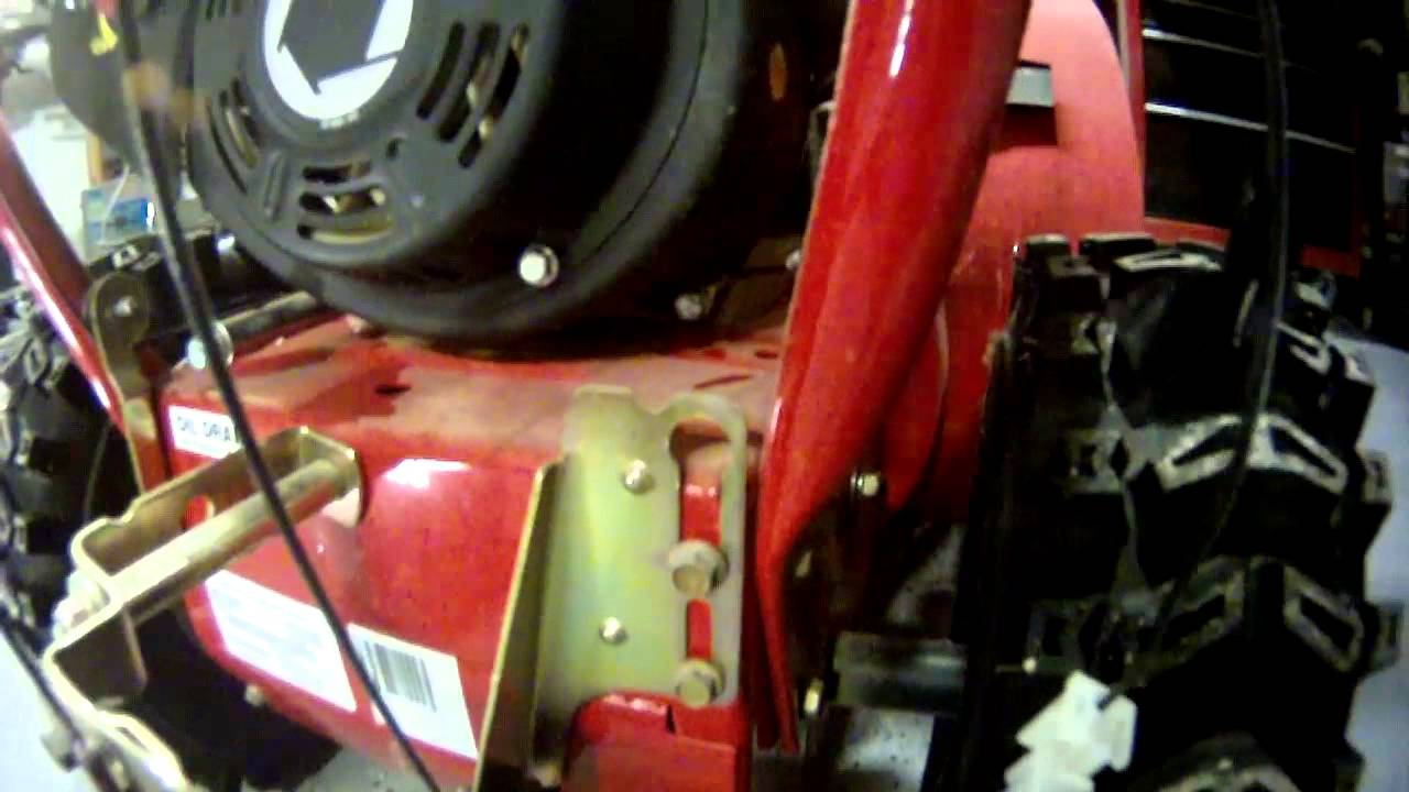 Ariens Wiring Diagram Hand Warmers Parts Diagrams Wire Mtd Snow Blower Installing Heated Grips On A Troy Bilt Snowblower Youtube