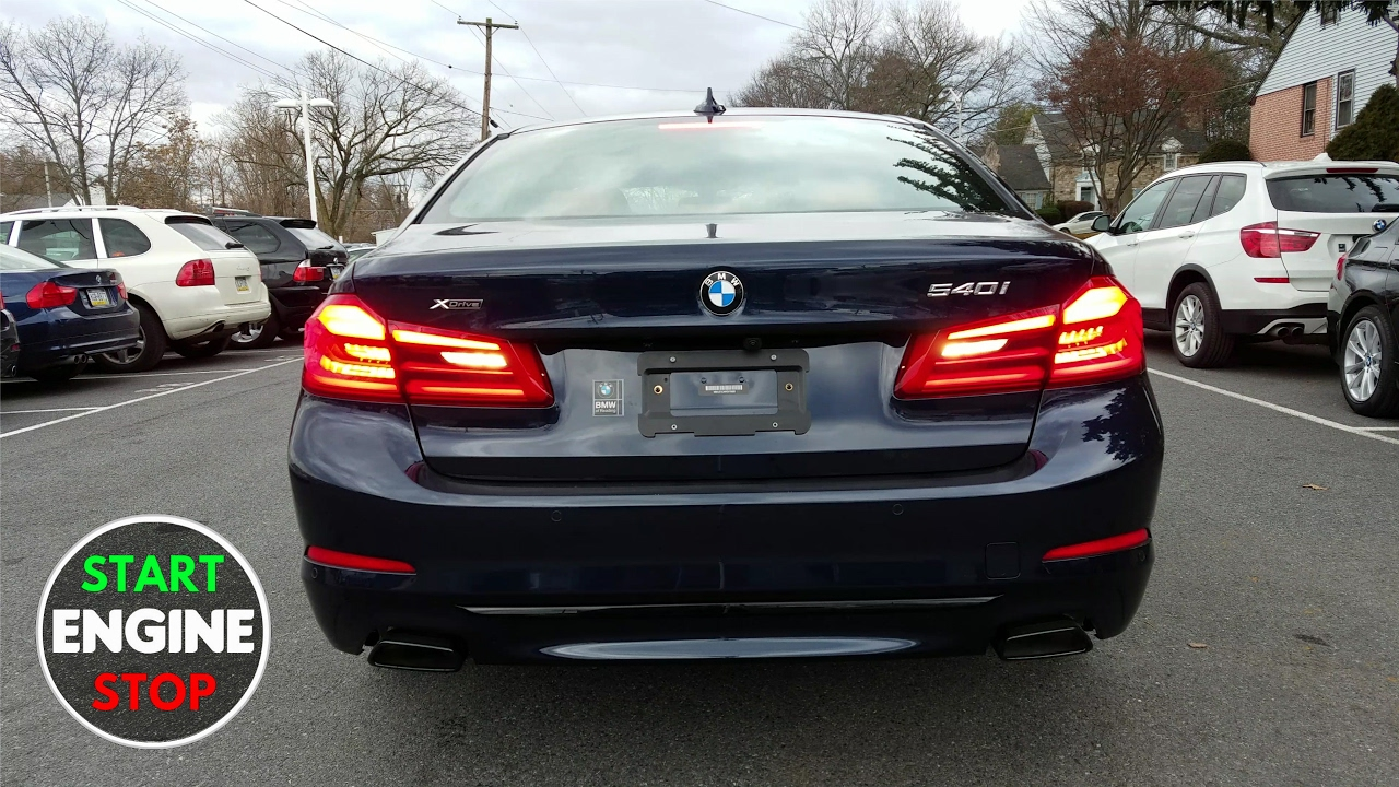 2018 bmw 540i xdrive. beautiful 2018 with 2018 bmw 540i xdrive