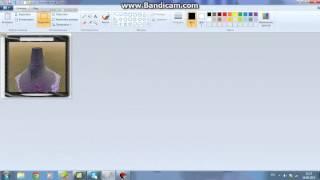 Видео урок по Paint 2