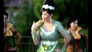 Download lagu Karedok Leunca album MILANG BENTANG MP3