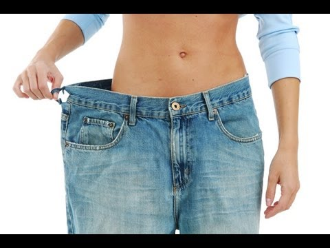 Can you lose weight with a high tsh picture 1