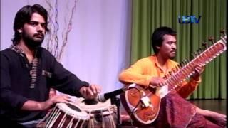 UBTV BILIK SASTRA Musik India Karya Anak Bangsa, Seg 1 - Stafaband