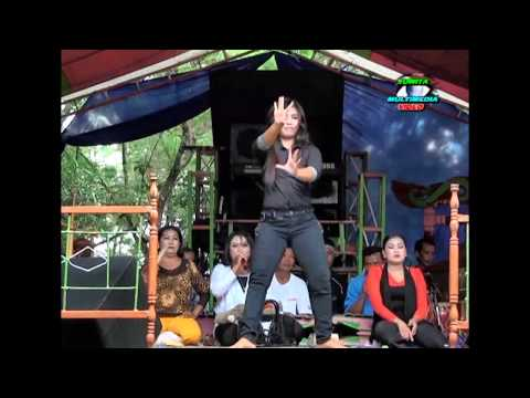 JAIPONG DANGDUT PUSAKA CAHYAWARGI_JUWITA MULTIMEDIA VIDEO GROUP