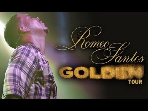 Romeo Santos PPl Keloke809
