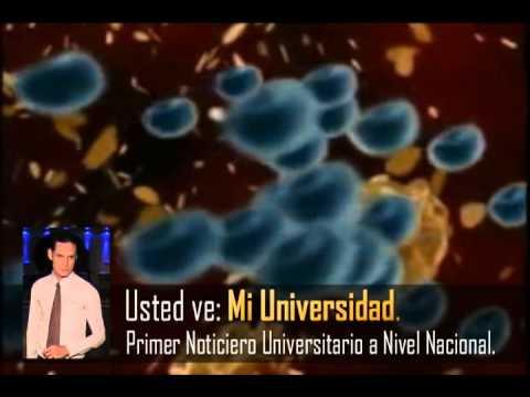 Ciencia y Salud: Leishmaniasis