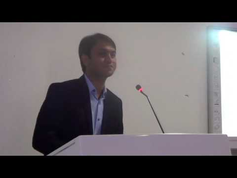 Mr Shyam Sunder Verma Founder, Ready Bytes Software Labs