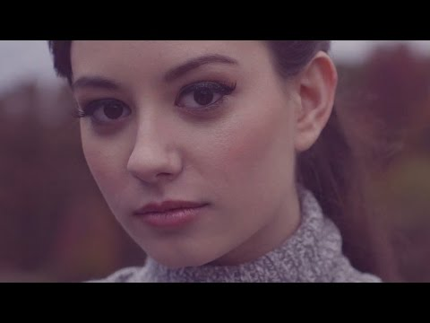 KDrew, Rico & Miella - Let Me Go (Official Music Video)